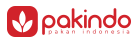 Pakindo Logo